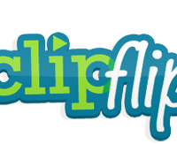 logo-clipflip
