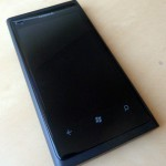 Nokia Lumia battery issues to be addressed