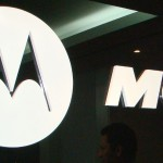 Oh No Moto – Q4 figures released, another loss posted