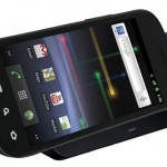 How to update your Nexus S to Ice Cream Sandwich