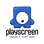 PlayScreen Raises the Social Game Stakes with PlayScreen Poker