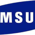 Breaking – Galaxy SIII Confirmed