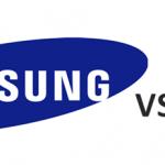 Samsung Galaxy ranges still on sale in the US