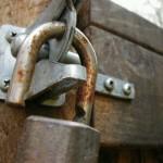 HTC offer up bootloader unlocking