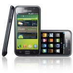 Galaxy S owners – No Ice Cream Sandwich for you