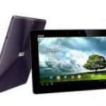 Asus Transformer Prime – refund or extra warranty?