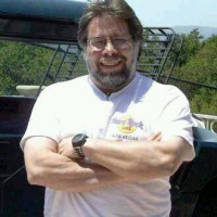 Cspwpid-488px-Steve_Wozniak