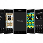 LG Prada now on T-Mobile Full Monty Plan