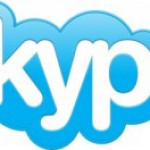 Skype finally coming to Windows Phone?