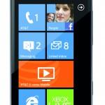 CES – HTC Titan 2 Announced