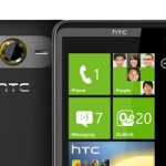 WP7 update on O2 being pushed out