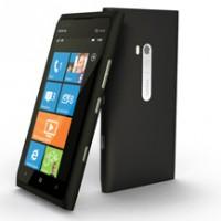 lumia900_2