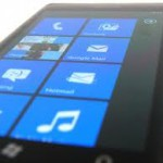 Nokia Lumia sales looking promising