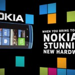 Nokia Lumia 900 Hitting the UK in June!