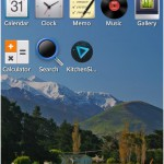 Tizen OS. Do we need another OS?