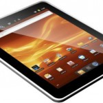 CES – Velocity Mobile to debut two tablets
