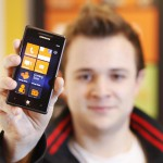 Why 2012 may not be the year of the Windows Phone