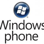 Windows Phone 8 to be incompatible with Windows Phone 7 apps?
