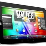 HTC drop out of the US tablet market