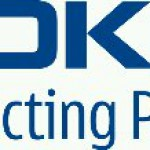 Nokia publish Q4 financial figures