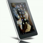 Huawei announce the T1 10 tablet