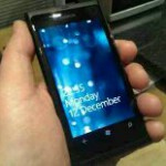 Nokia Lumia 800 software update, what's inside