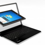 Can't decide between a tablet or a laptop? Step forward Solana