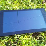 Huawei IDEOS S7 Slim Review
