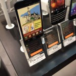 Pre Order Galaxy Note At Orange