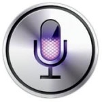 Apple To Block Siri Ports?