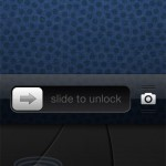 iOS 5.1 Brings Easier Camera Access to Lock Screen