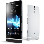 EXCLUSIVE: Xperia S In Barcelona Tomorrow