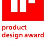 Sony Ericsson Xperia Smartphones Receive Four iF Design Awards