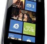 MWC   Nokia Announce Lumia 610