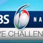 RBS 6 Nations Apps for iOS and Android