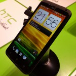 MWC – The HTC One Series