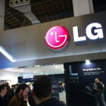 MWC – LG L-Style hands-on