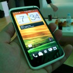 HTC – One Series – Picture special