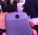 HTC   One Series   Picture special