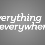 Everything Everywhere redesigns Customer Service, to be Handset based