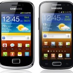 Samsung Ace 2 and Mini 2 also T-Mobile bound