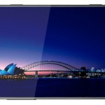 More Samsung Galaxy S3 Info Leaks