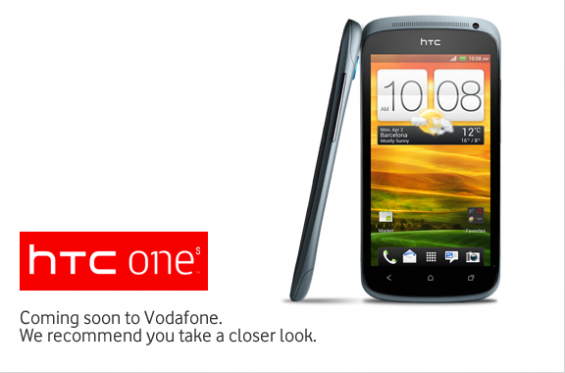 HTC ONE S 576x380 coming soon 2