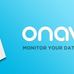 Android App Review – Onavo