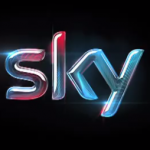 Sky Go On Android – 22nd Feb Launch