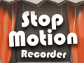Stop Motion   App Review