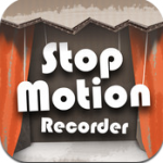 Stop Motion – App Review