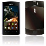 Acer Liquid Metal – today only offer at Expansys