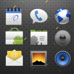 How some Android applications saved the day….