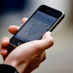 Roaming Charges Set To Fall?